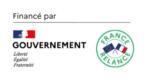 finanacé par le gouvernement