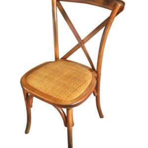Location de chaises, tabourets, bancs