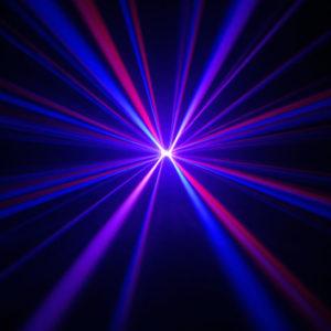 Location effets led, projecteurs UV, stroboscopes